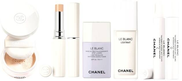 Chanel-Le-Blanc-2016-Collection-2