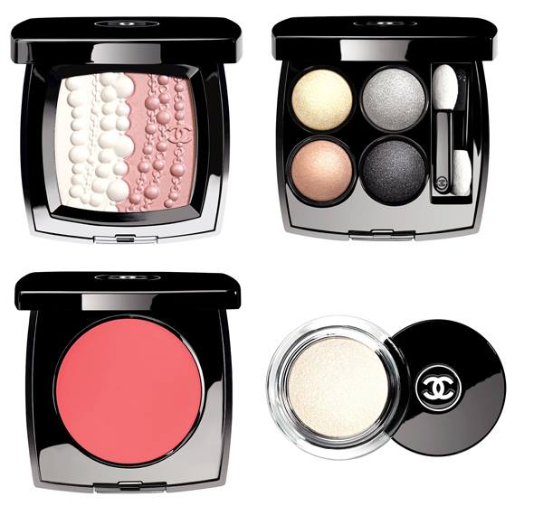Chanel-Le-Blanc-2016-Collection