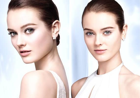 Chanel-Le-Blanc-2016