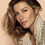 Chanel Les Beiges 2016 Collection