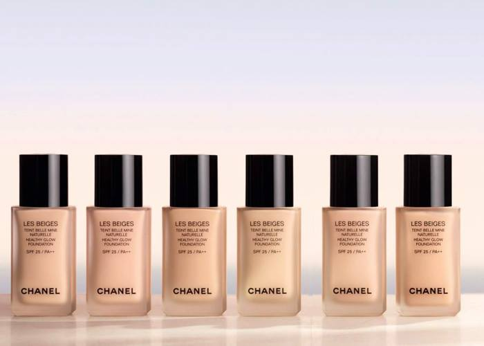 Chanel-Les-Beiges-2016-Shade-Extension
