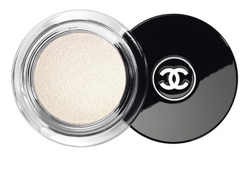 Chanel-Les-Sautoirs-de-Coco-2016-Collection-3