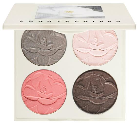 Chantecaille-Le-Magnolia-Eye-Cheek-Palette