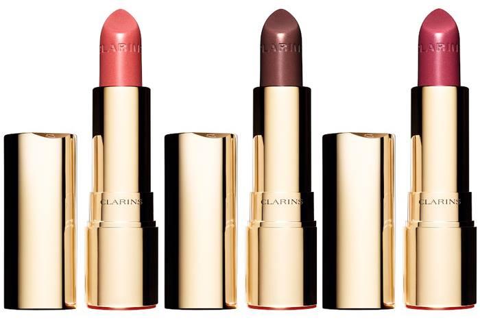 Clarins-Joli-Rouge-Brillant-Lipstick-1