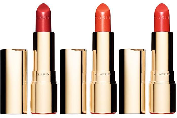 Clarins-Joli-Rouge-Brillant-Lipstick-2