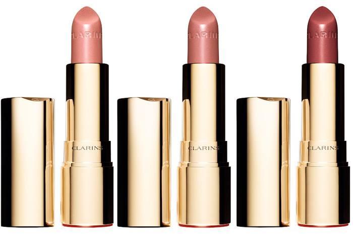 Clarins-Joli-Rouge-Brillant-Lipstick-4