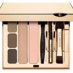 Clarins Pro Palette Eyebrow Kit GwP
