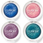 Clinique Lid Pop Spring 2016 Collection