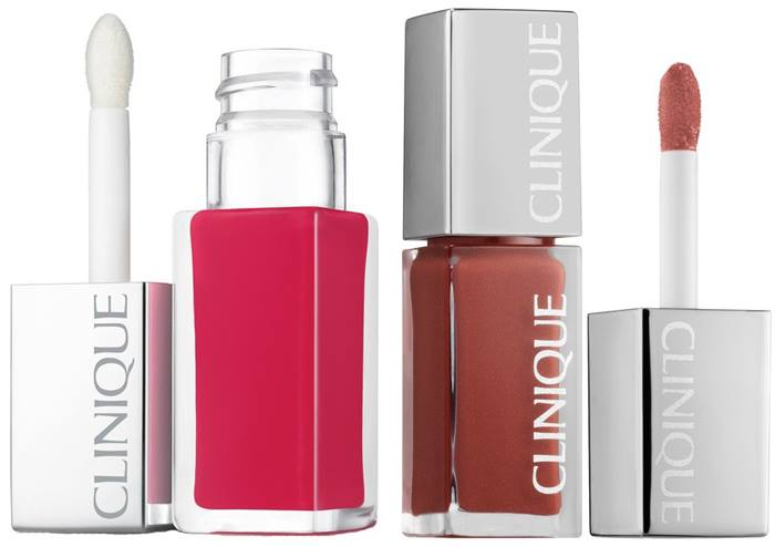 Clinique-Pop-Lacquer-Lip-Color-1