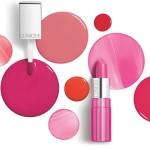 Clinique Pop Lacquer Lip Colour + Primer 2016