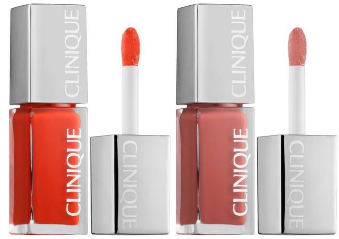 Clinique-Pop-Lacquer-Lip-Color-2