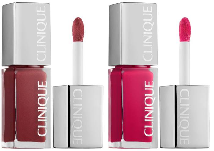 Clinique-Pop-Lacquer-Lip-Color-3