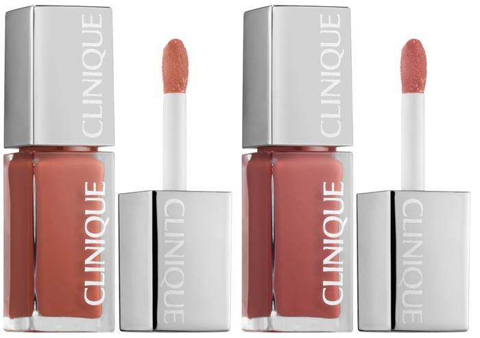 Clinique-Pop-Lacquer-Lip-Color-4