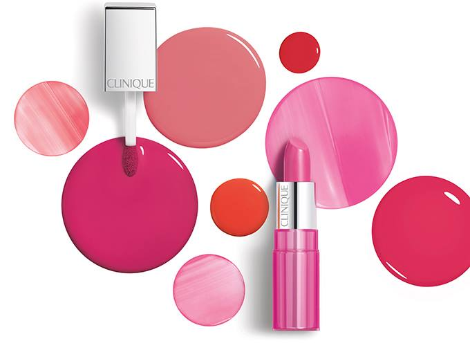Clinique-Pop-Lacquer-Lip-Color