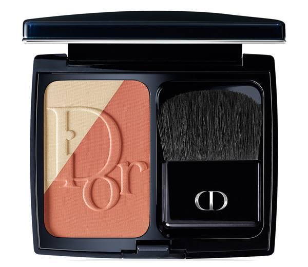 Dior-2016-Diorblush-Sculpt-Contouring-Powder-Blush-Compact-1