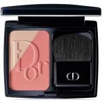 Dior Diorblush Sculpt Contouring Powder Blush Compact Spring 2016