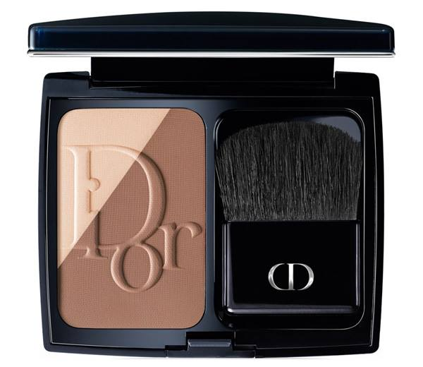 Dior-2016-Diorblush-Sculpt-Contouring-Powder-Blush-Compact-3