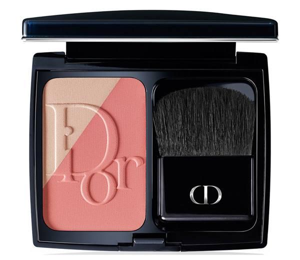 Dior-2016-Diorblush-Sculpt-Contouring-Powder-Blush-Compact