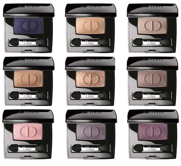 Dior-Diorshow-Summer-2016-Collection-4
