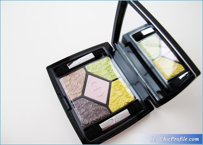 Dior-Rose-Garden-Eyeshadow-Palette-Review-2
