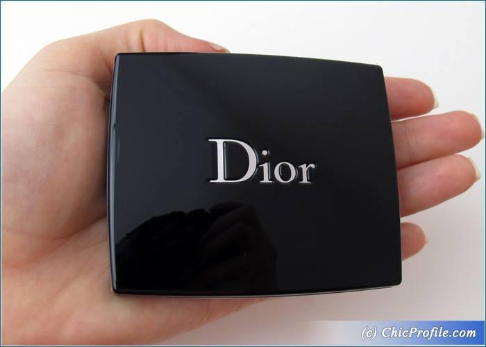 Dior-Rose-Garden-Eyeshadow-Palette-Review-4