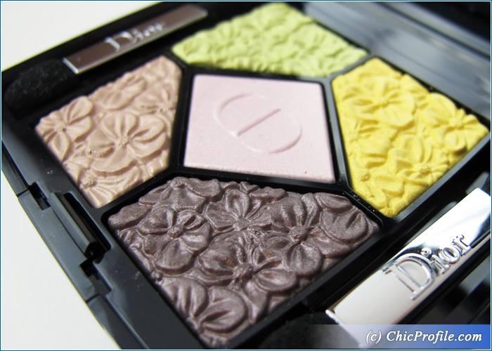 Dior-Rose-Garden-Eyeshadow-Palette-Review-6