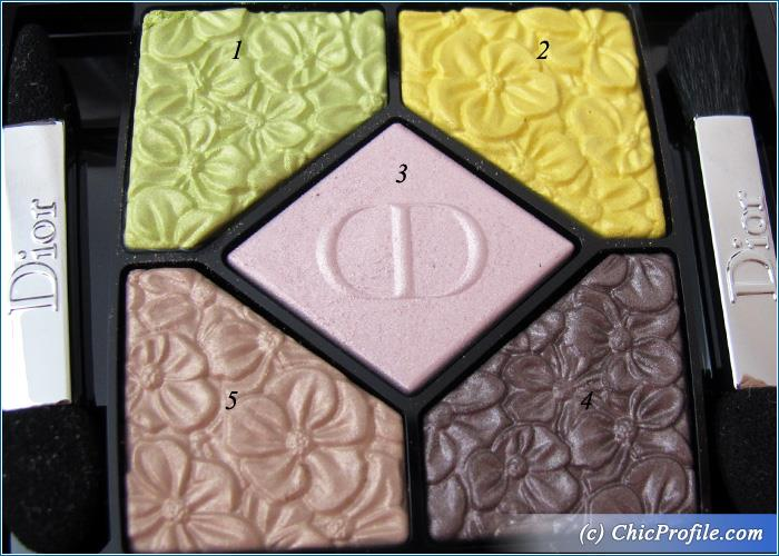 Dior-Rose-Garden-Eyeshadow-Palette-Review-7