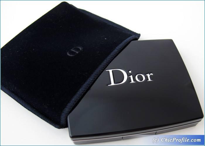 Dior-Rose-Garden-Eyeshadow-Palette-Review