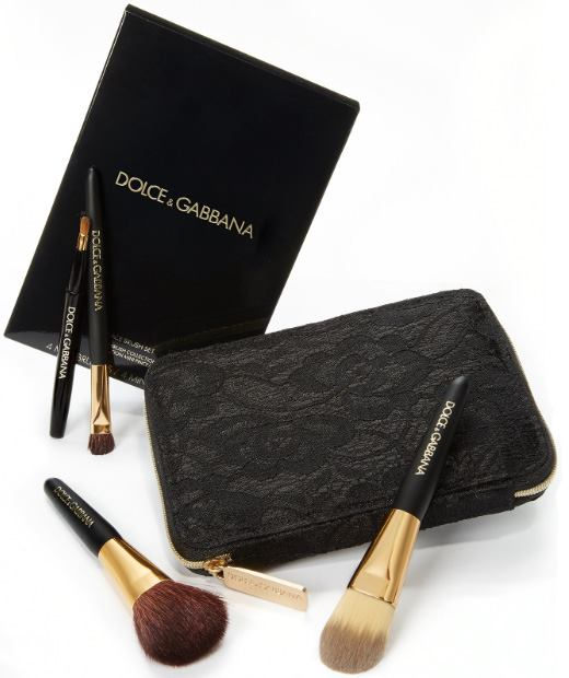 Dolce-Gabbana-Mini-Brush-Set-2016