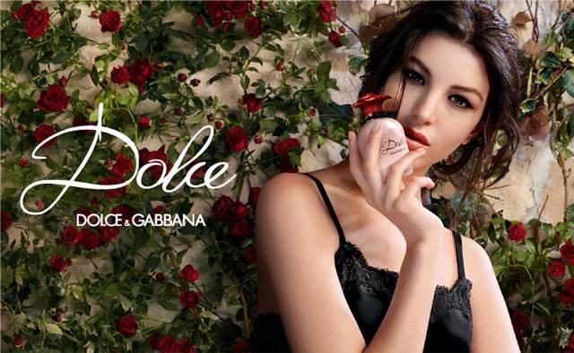 Dolce-Gabbana-Rosa-Excelsa-2016-Fragrance