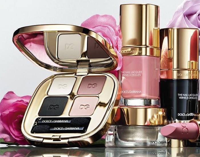 Dolce-Gabbana-Spring-2016-Makeup-Palette