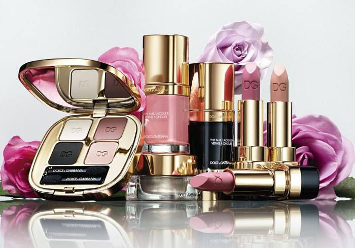 Dolce-Gabbana-Spring-2016-Rosa-Makeup-Collection