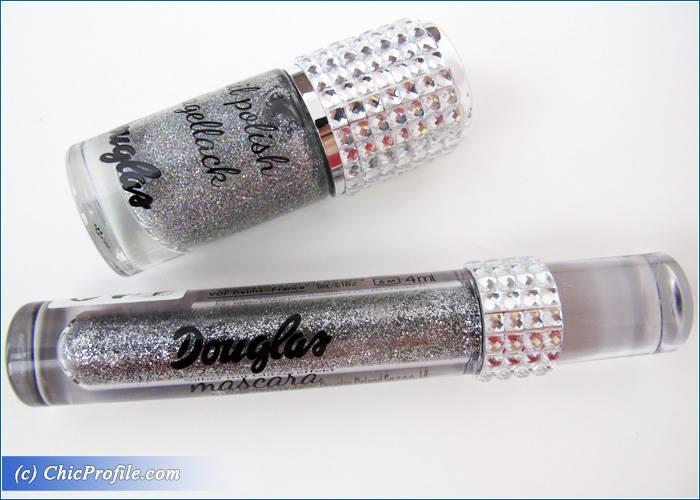 Douglas-Mascara-Nail-Polish-Silver