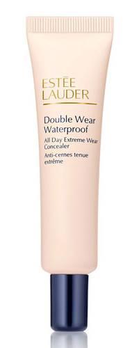Estee Lauder Double Wear Waterproof All Day Extreme Wear