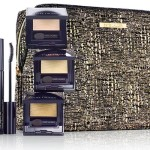 Estee Lauder Gift with Purchase January 2016
