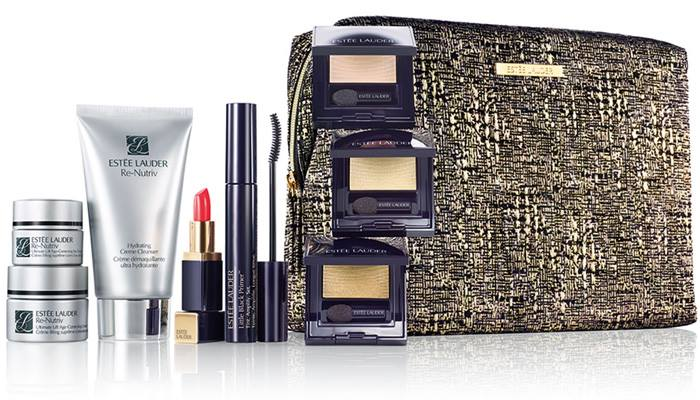 Estee-Lauder-January-2016-Gift-with-Purchase