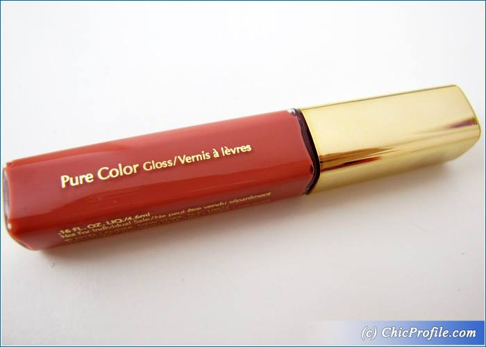 Estee-Lauder-Nude-Rose-Pure-Color-Gloss-Review-3