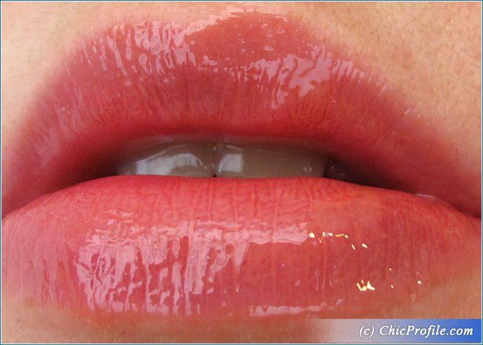 Estee-Lauder-Nude-Rose-Pure-Color-Gloss-Swatch-1