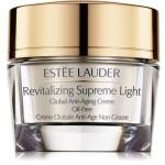 Estee Lauder Revitalizing Supreme Light Anti-Aging Creme