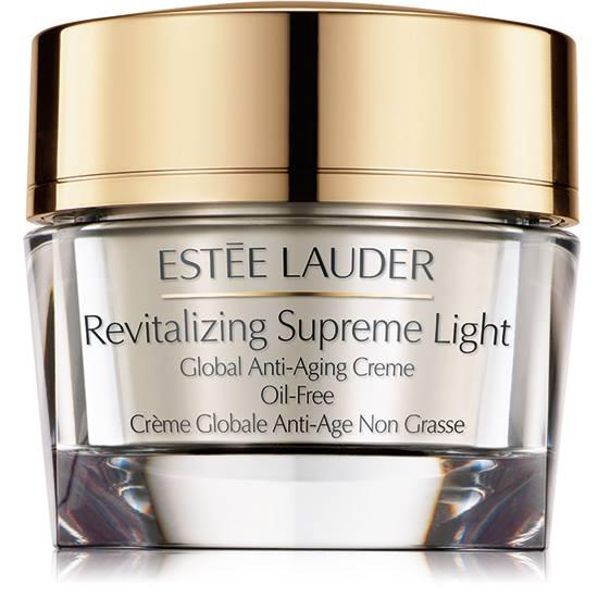 Estee-Lauder-Revitalizing-Supreme-Light-Anti-Aging-Creme