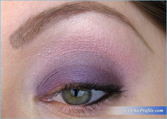 Estee-Lauder-Steel-Orchid-Palette--Eye-Makeup-1