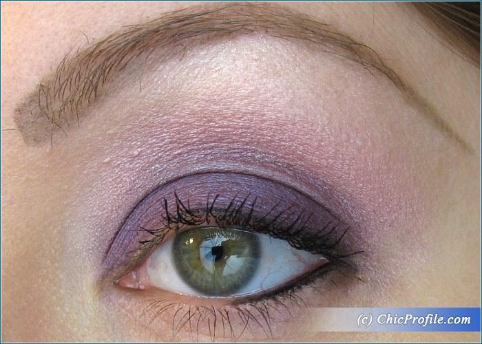 Estee-Lauder-Steel-Orchid-Palette--Eye-Makeup