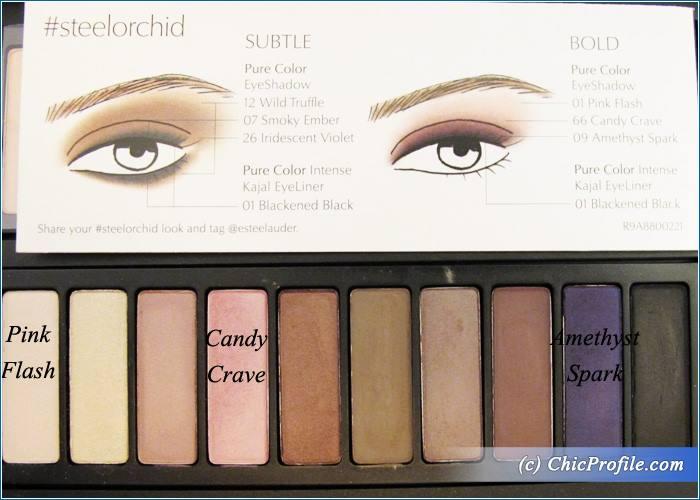 Estee-Lauder-Steel-Orchid-Palette-Makeup
