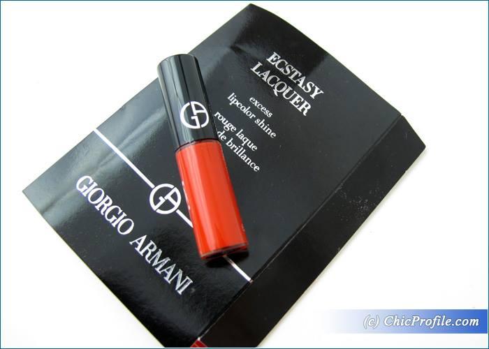 Giorgio-Armani-Ecstasy-Lacquer-402-Review
