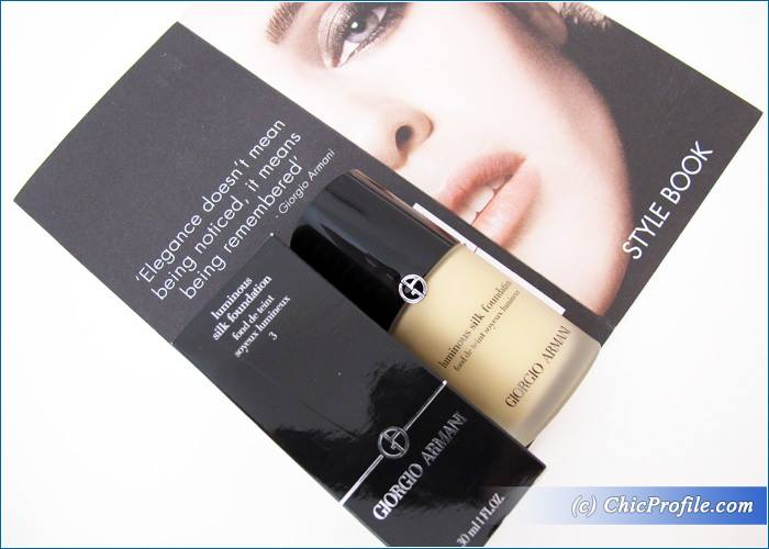 Giorgio-Armani-Luminous-Silk-Foundation-Review-1