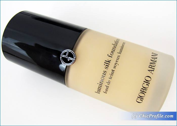 Giorgio-Armani-Luminous-Silk-Foundation-Review-3