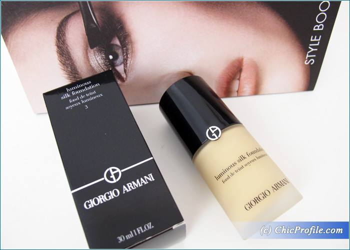 Giorgio-Armani-Luminous-Silk-Foundation-Review