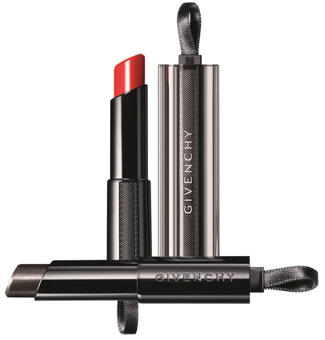 Givenchy-Rouge-Interdit-Vinyl-2016-Collection-3