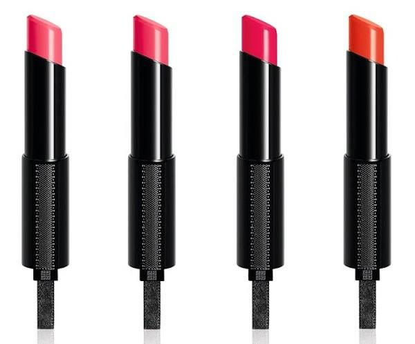 Givenchy-Rouge-Interdit-Vinyl-2016-Collection-5
