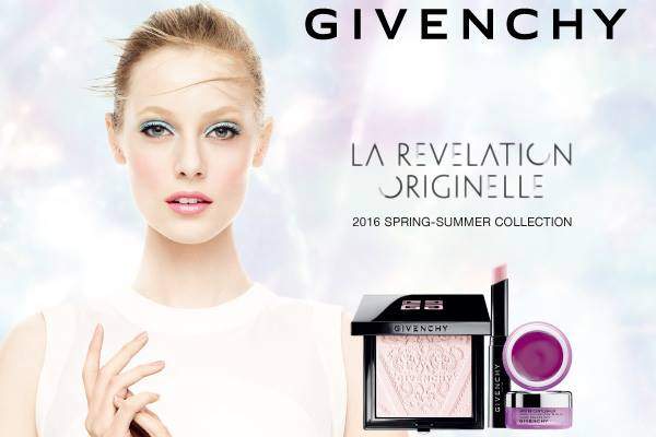 Givenchy-Spring-Summer-2016-La-Revelation-Originelle